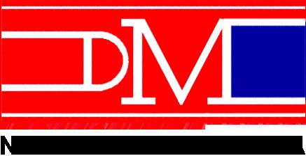 Marmi Della Mora